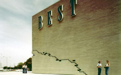 best_04.jpg