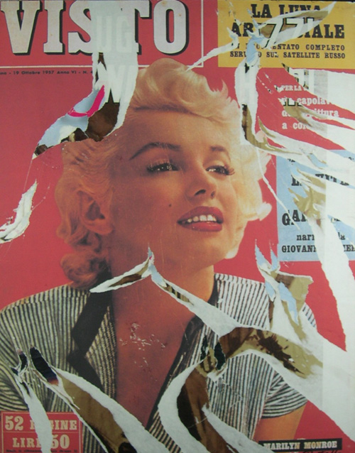 rotella-70x100-marilyn